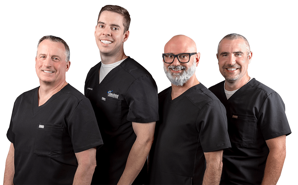 Dentists group image